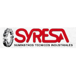 SYRESA SUMINISTROS INDUSTRIALES S.L