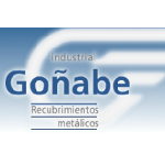 INDUSTRIAL GOÑABE S.A.
