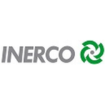 INERCO S.A.
