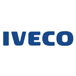 IVECO S.A.